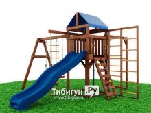 Детская площадка Ryan Wood A5