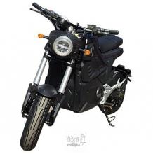 Электромотоцикл GreenCamel Brandy 20 (72V 2000W R12)