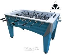 Игровой стол футбол DFC FLAMENGO