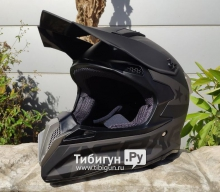 Детский шлем кроссовый Avantis Spark