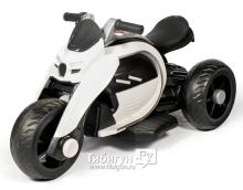 Детский электромотоцикл Barty M010AA
