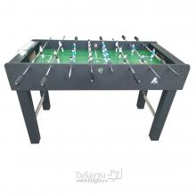 Игровой стол футбол DFC SEVILLA II