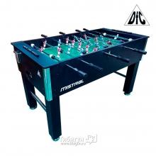 Игровой стол DFC MISTRAL футбол