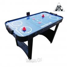 Игровой стол аэрохоккей DFC ZONE AT-120