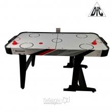 Игровой стол - аэрохоккей DFC Boston2 складной 54