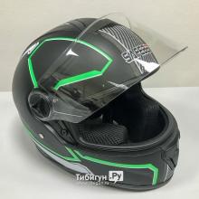 Детский шлем SAFEBET 112
