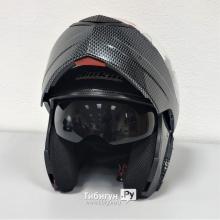 Шлем детский TG-111
