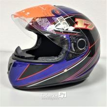 Детский шлем TG-105