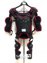 Детский защитный комплект TG-P11
