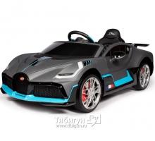 Детский электромобиль Bugatti DIVO