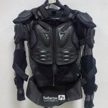 Черепаха защитная TG-P14