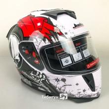 Детский шлем TG-310