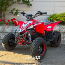 Квадроцикл  MOTAX E-PENTORA 1500W