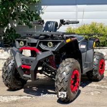 Квадроцикл Avantis Hunter 200 New