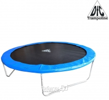 Батут детский DFC Trampoline Fitness 6FT
