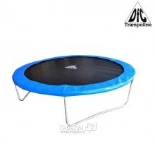 Батут детский DFC Trampoline Fitness 8FT