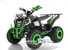 Квадроцикл Wels Evo X2 200 cc