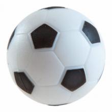 Мяч для игровых столов 36
