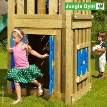 Модуль Jungle Gym Play House -