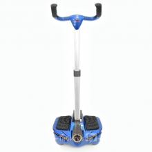 Гироцикл Scooterman YY01 (BLUE)