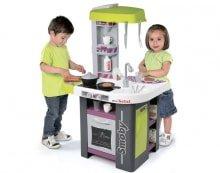 Кухня Studio BBQ Tefal