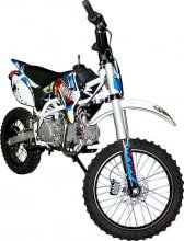 Питбайк Bosuer BSE 150 cc