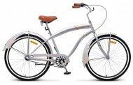 Велосипед Smart City Man 1.1