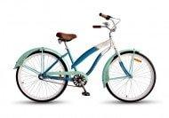 Велосипед Smart City Woman 2.2