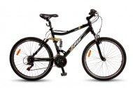Велосипед Smart Power Tech 2.0