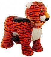 Зоомобиль Тигра