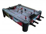 Настольный хоккей Liverpool DFC