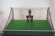 Сетка для улавливания мячей Donic