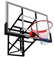 """Баскетбольный щит 60"""" DFC SBA030-60"""