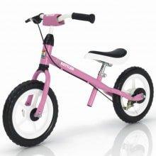 Велокетт Speedy Pink 8719-100