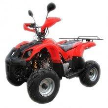 Квадроцикл Армада ATV-110C