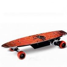 Электрический скейтборд Spider (MC-246)-150W