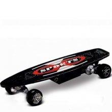 Электроскейт MC 250-400W