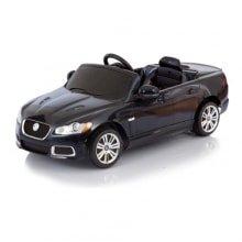 Электромобиль Jetem Jaguar