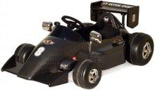 Электромобиль TCV-319 Team Sports
