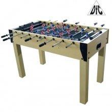 Игровой стол DFC Bavaria футбол