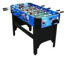 Игровой стол футбол Atletico