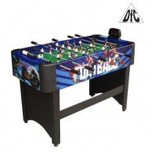 Футбольный стол Amsterdam DFC
