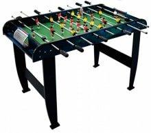 Футбольный стол Partida премиум 121