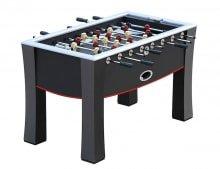 Футбольный стол st 3051 DFC Juventus