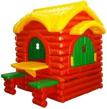 Детский игровой домик Lerado LAH 707