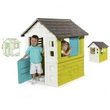 Игровой домик Smoby 310064