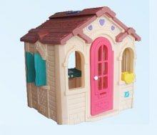 Детский игровой домик Lerado L901C