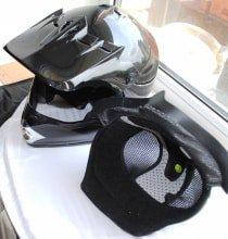Шлем защитный Sport 1