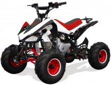Детский квадроцикл LMATV 110M