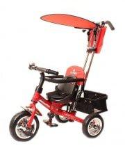 Велосипед трехколесный Lexus Trike Next original 2012